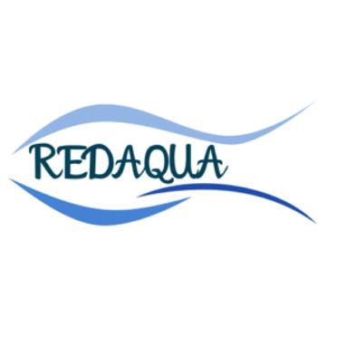 El projecte REDAQUA finalitza amb èxit i estableix els pròxims passos de cara a l'enfortiment de la formació i professionalització de el sector aqüícola nacional